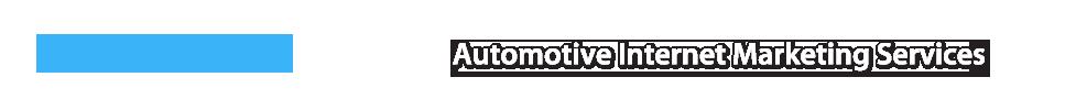 Automotive Internet Marketing Services | Bill Enross